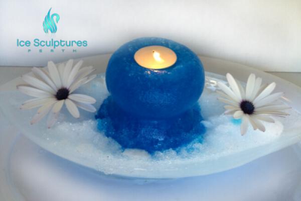 candle-leaf-bowl-704E0E6E4-A138-8EC5-B193-B66B5D953A23.png