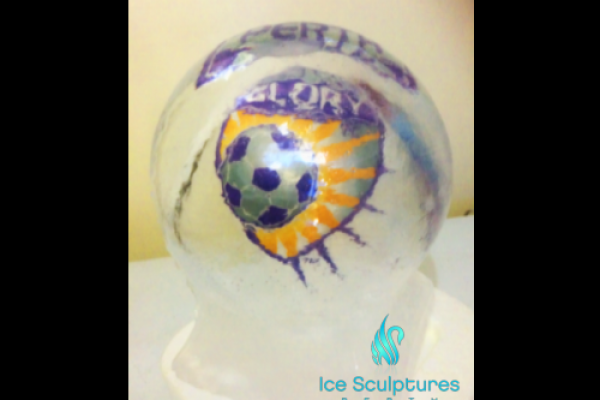 crystal-ball-2982F912F-3F91-3D4D-C4C8-A8A4D21CA382.png