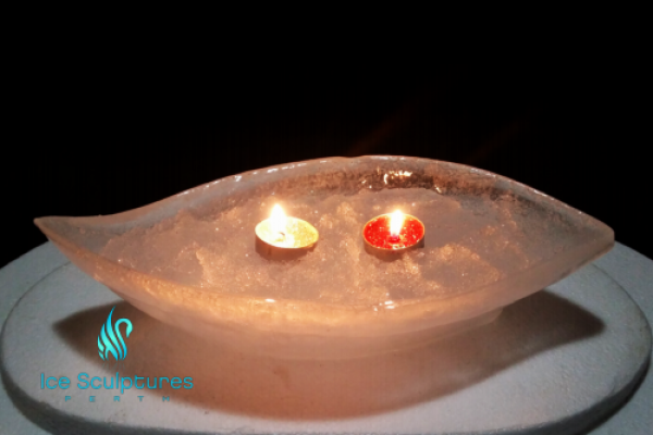 ice-bowl-leaf-2466135AB-9CEB-943E-B35E-DA87F968620F.png