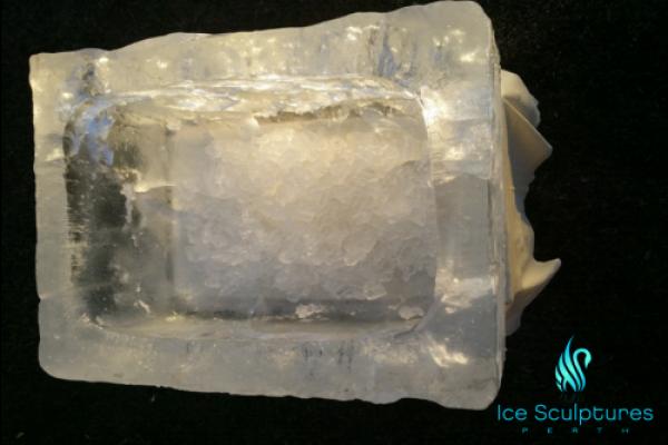 large-ice-box-26D2158CC-9607-8277-3EC0-3029536947F4.png