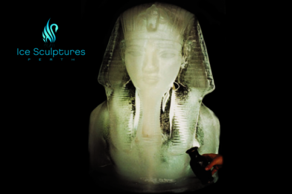 pharaoh-479FB6011-999A-3DEE-5DF3-163C87765058.png