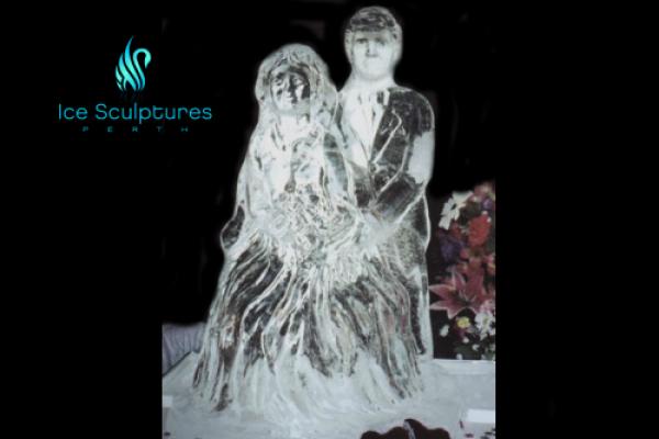 wedding-couple-1151C3D1D-DE77-BC38-7C5E-FCBC3736D22B.png