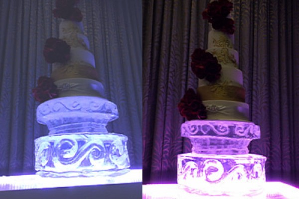 cake-stand-18638F4DD-B027-D899-D783-17D313DF8327.jpg