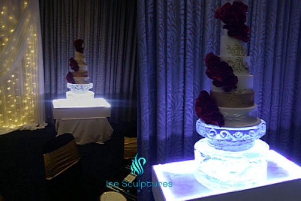 cake-stand-3858E260F-D695-2AB7-7404-B949BF76D8A6.jpg