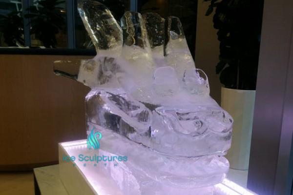 dragon-skull-40392E0FA-1353-0044-1F76-5838FC428889.jpg