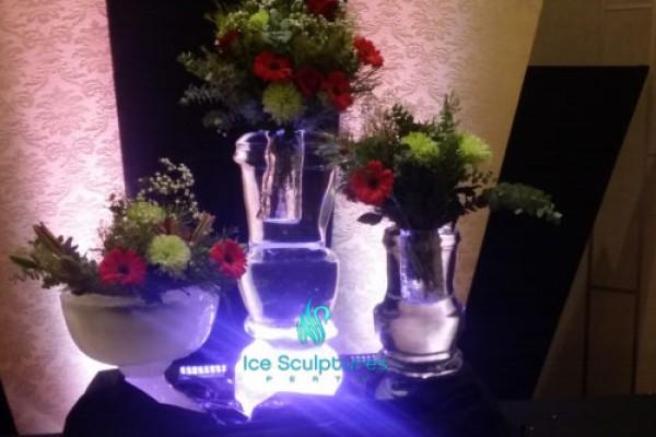 flowers-in-tall-vase-51F96144F-69A5-5B55-F6B9-3C4F28D09E82.jpg