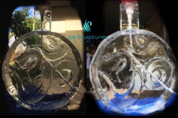 logo-in-ice-2ADFA27E3-5D59-B53C-D620-A078C4BDA0D8.jpg
