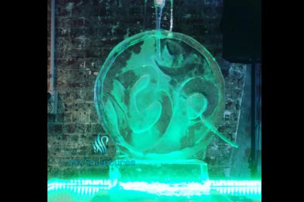logo-in-iceF5BA514E-201C-D3AE-4DCA-53E3D889773D.jpg