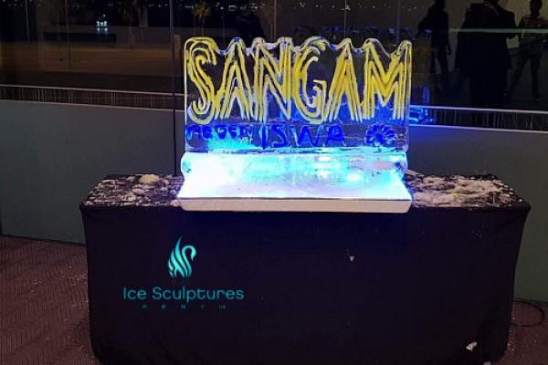 sangam-logo-149607845-8101-4B97-7B34-5B4B7B7CD81E.jpg