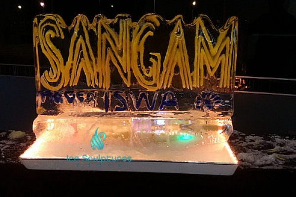 sangam-logo-38EE79C5C-14A1-6DC1-DFA7-141AB128120F.jpg
