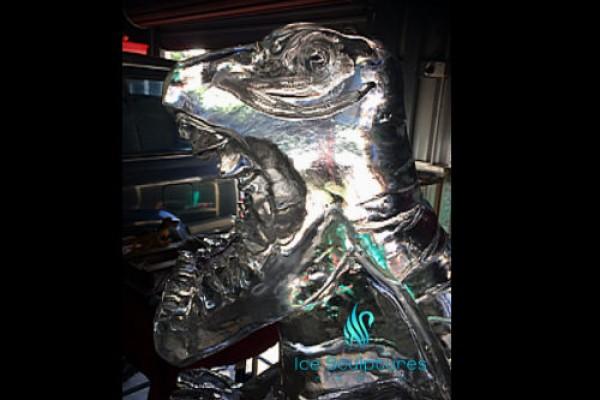 t-rex-280A56584-B392-7EDE-CD67-5133B63FEEEA.jpg
