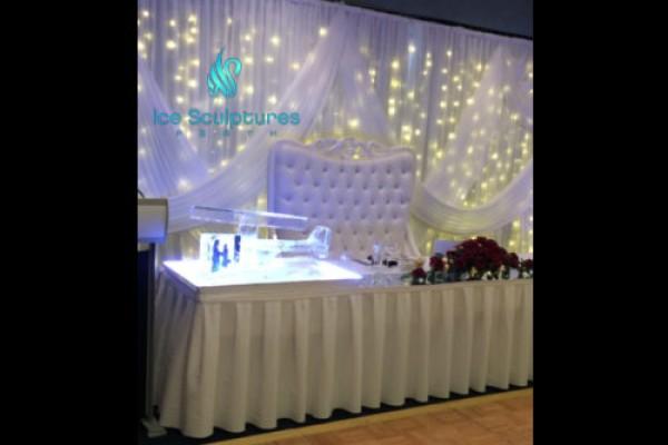 wedding-helicopter-3EC2EDF42-060D-675E-A587-5A21547013A0.jpg