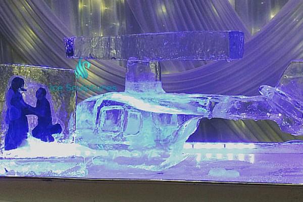 wedding-helicopter85CA8EDF-2510-26E2-B01A-60CE3ED2741B.jpg