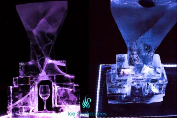 martini-luge-342A3C536-CD75-E4E0-632F-EEC1709DEFD3.jpg