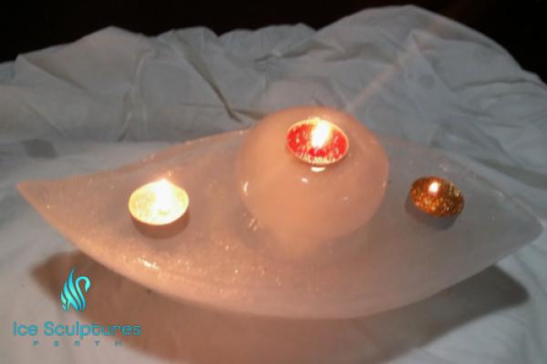 candle-leaf-bowl-243A3D464-8F23-70D6-C8CD-5318D27CED20.png