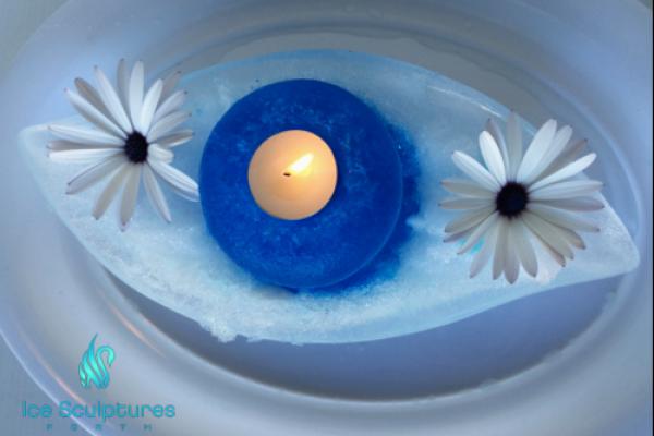 candle-leaf-bowl-64EDF03D0-A9A8-D5CD-A380-66F4FFF29962.png