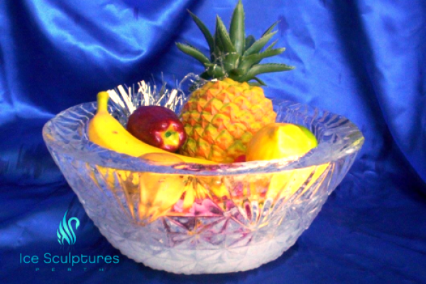 ice-bowl-crystal-20CB43507-5177-7533-6DFE-ACE1119F9C43.png