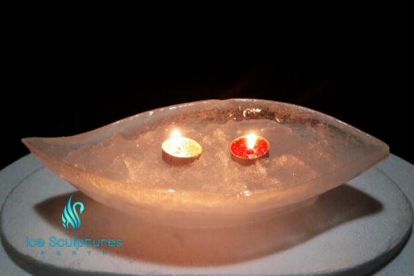 ice-bowl-leaf-29217526D-AAD6-8B59-42AA-80D66F69243E.png
