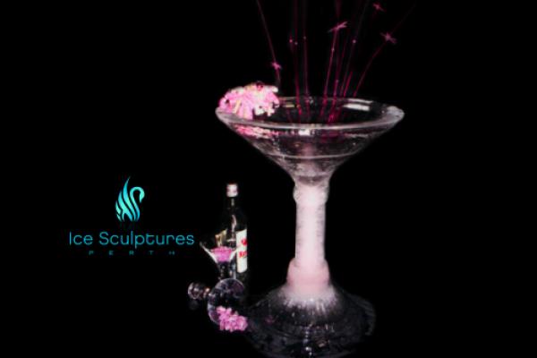 large-martini-glass-37536B161-48AF-4C85-A8A3-79EA34302519.png