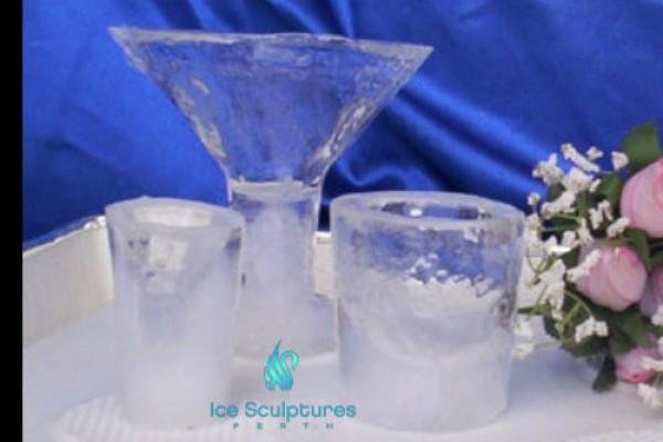 martini-glass212D108F-D266-5A07-A202-6E7EEC0DADA6.jpg