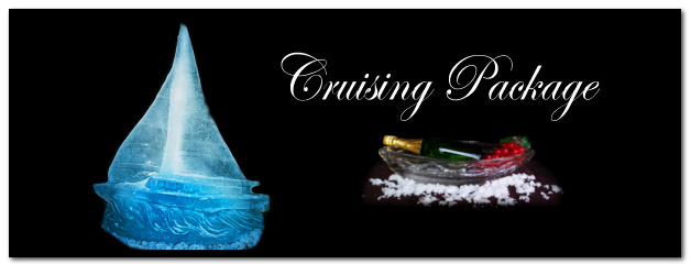 Cruising Package